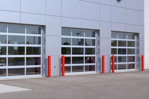commercial-door-installation-in-alexandria-va