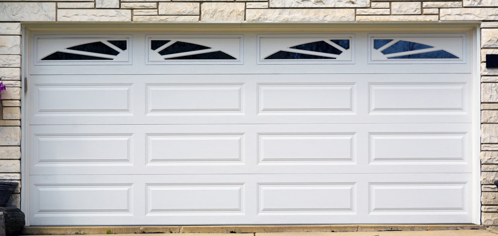 crystal-city-garage-door-repair-alexandria-va-banner-2