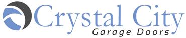 Crystalcitygaragedoors.com