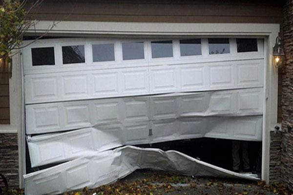 Garage Door Repair Alexandria Va Crystal City Garage