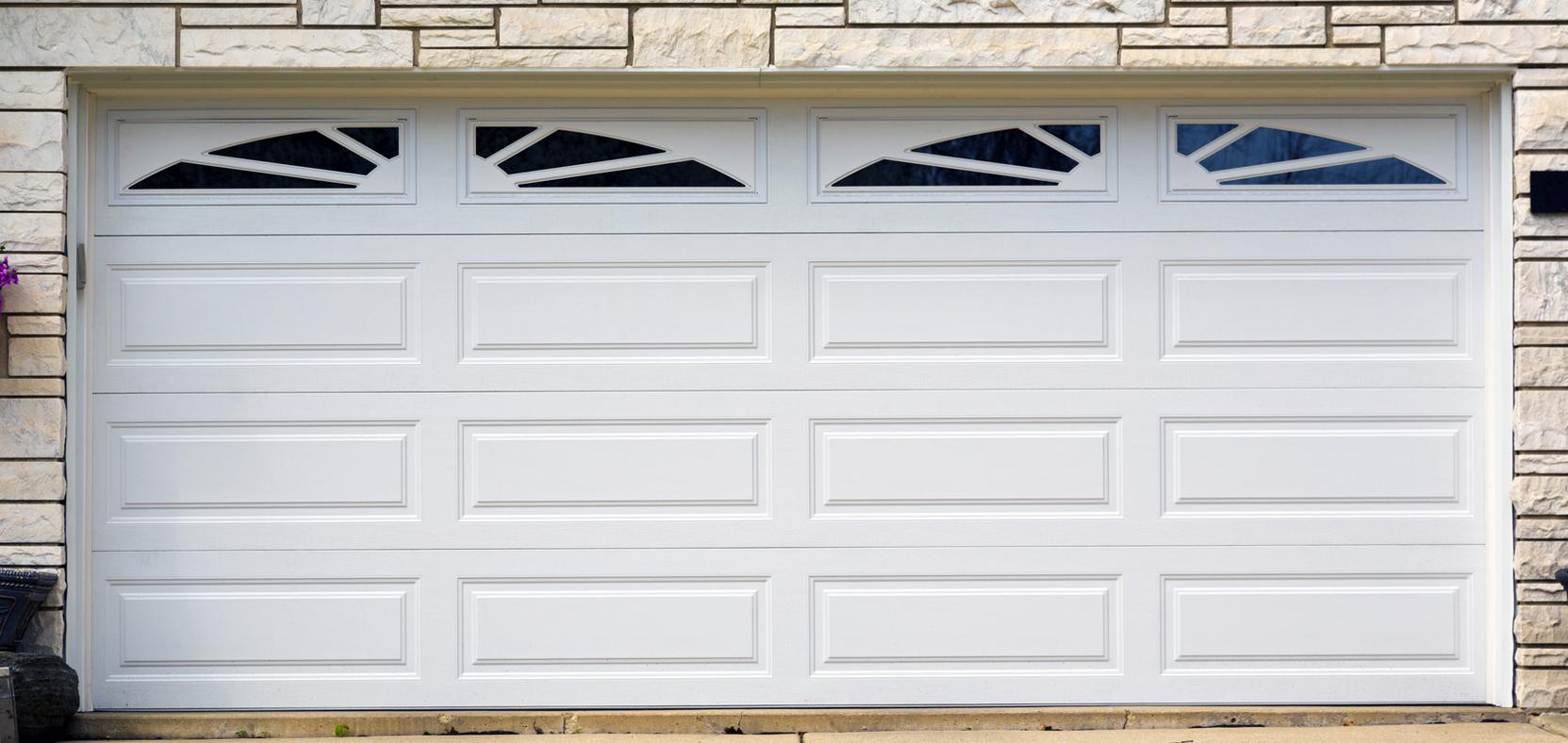 Commercial Door Repair In Alexandria Va Crystal City